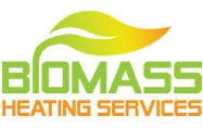 biomass_heating_services_logo